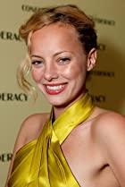 Image of Bijou Phillips