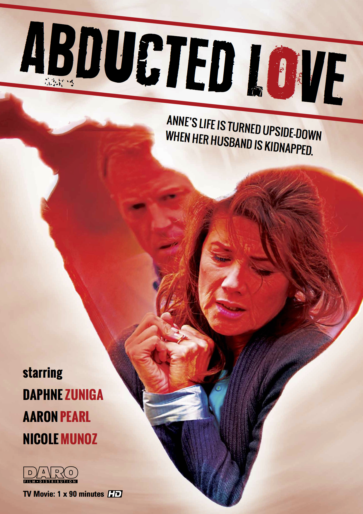 image Abducted Love Watch Full Movie Free Online