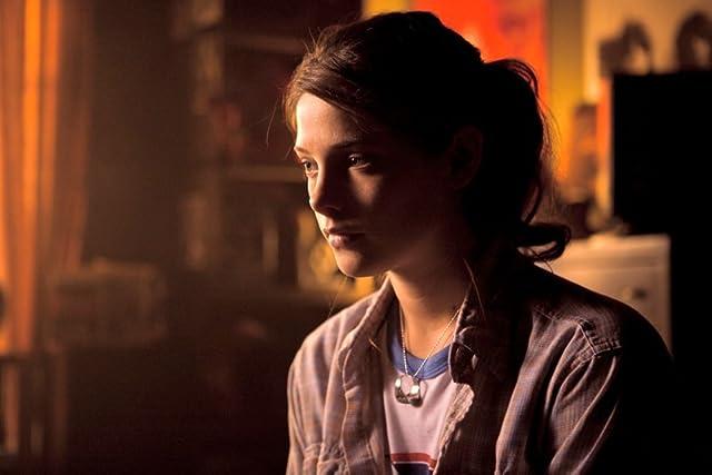 Ashley Greene in Skateland (2010)