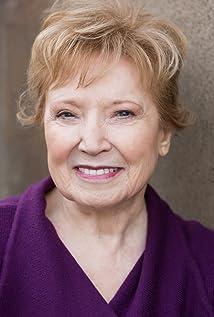 Laurel Lockhart Picture
