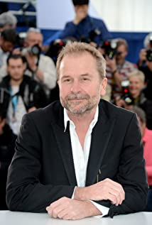 Ulrich Seidl Picture