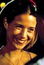Silke's primary photo