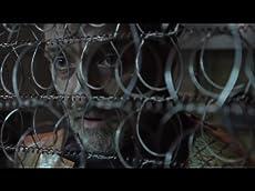 Cord - Trailer