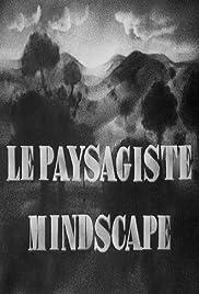 Mindscape(1976) Poster - Movie Forum, Cast, Reviews