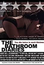 Primary image for The Bathroom Diaries