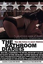The Bathroom Diaries