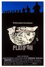 Platoon(1987)