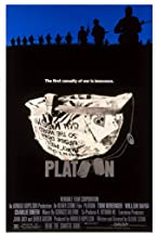 Primary image for Platoon