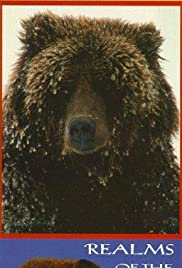 Realms of the Russian Bear Poster