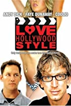 Image of Love Hollywood Style