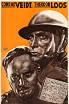 Die andere Seite (1931) Poster