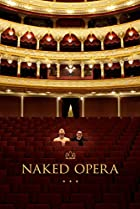 Image of Naked Opera