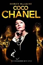 Image of Coco Chanel