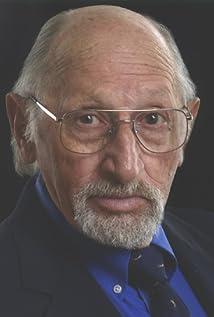 Aktori Ted Raymond