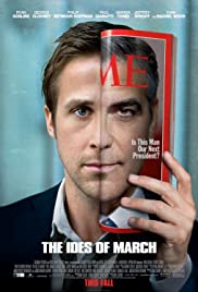 Nonton Film The Ides of March (2011)