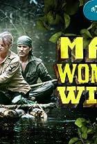 Image of Man, Woman, Wild