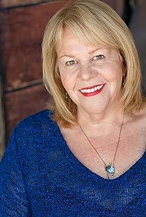 Monica Parker Picture