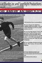 The American Impostor