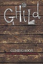 Ghild