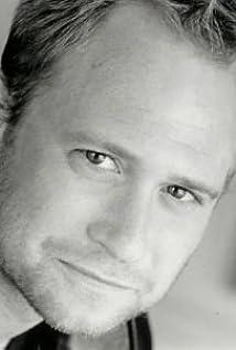 Simon Billig Picture