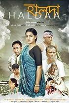 Haldaa Poster