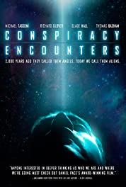 Conspiracy Encounters (2016)