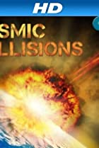 Image of Cosmic Collisions
