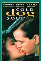 Image of Cold Dog Soup