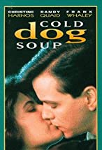 Primary image for Cold Dog Soup