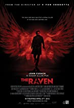 Primary image for The Raven