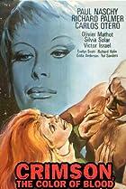 Las ratas no duermen de noche (1976) Poster