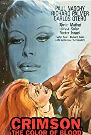 Las ratas no duermen de noche (1976) Poster - Movie Forum, Cast, Reviews