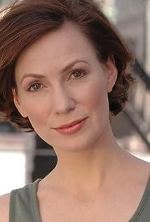 Joanna Herrington Picture