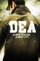 Image of DEA
