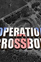 Image of Operation Crossbow
