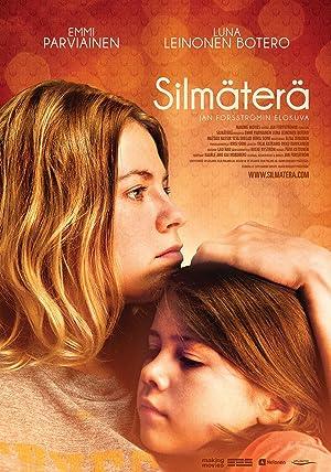 Silmäterä (2013)