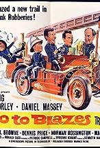 Primary image for Go to Blazes