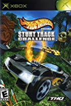 Image of Hot Wheels: Stunt Track Challenge