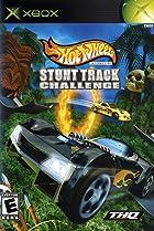 Image of Hot Wheels: Stunt Track Challenge