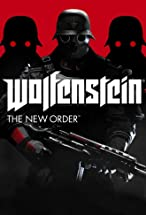 Primary image for Wolfenstein: The New Order