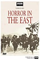 Image of Horror in the East