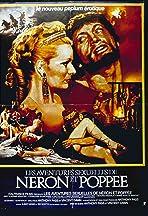 Nerone e Poppea