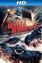 Image of Bering Sea Beast
