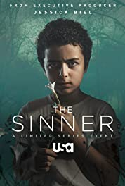 The Sinner - Season 2 (2018)
