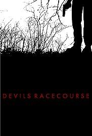 Devils Racecourse Poster