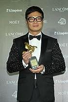 Image of Kar Lok Chin
