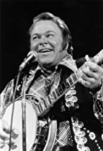 Roy Clark's primary photo