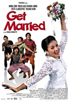 Image of Get Married
