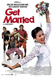 Get Married (2007)