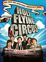 Holy Flying Circus(1970)